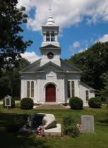 images-of-franklin-congregational-church