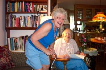 Ed and Duffy 8-9-03_0025