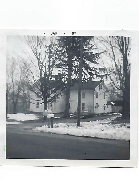 Scan_0019 Parsonage Farm House in Southeastern CT.jpg