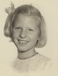Scan_0005 JessieMay Kessler at Ten Years Old 5 18 2017.jpg