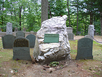 330px-Emersons_grave 6 23 2017