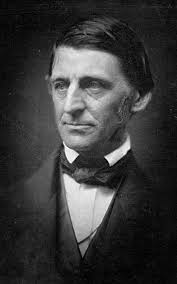 images Ralph Waldo Emerson 6 23 2017