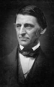 images Ralph Waldo Emerson 6 23 2017
