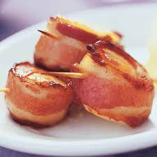 images scallops wrapped in bacon 6 1 2017