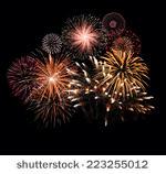 stock-photo-new-year-celebration-fireworks-223255012 6 30 2017