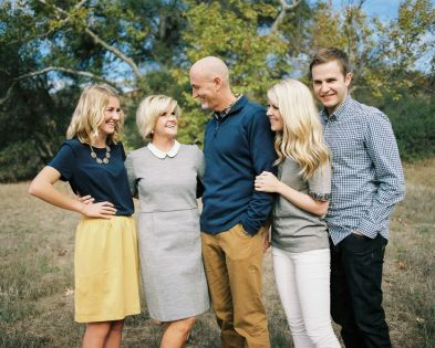 dcba87018e48bc2e7081a48116abe324--family-photos-adult-children-adult-family-pictures Stand in Image for Hanks Family 10 27 2017 - Copy