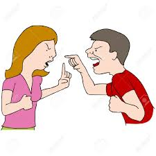 images couple fighting 10 6 2017