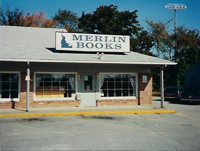 Scan_0013 Merlin Books Our Store 10 6 2017.jpg