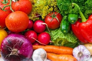 154309354 choosing healthy food with pendulum 11 2 2017.jpg