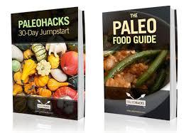 images Paleo Diet Book 11 16 2017 - Copy