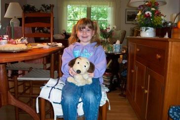 Ed and Duffy 8-9-03_0028.JPG