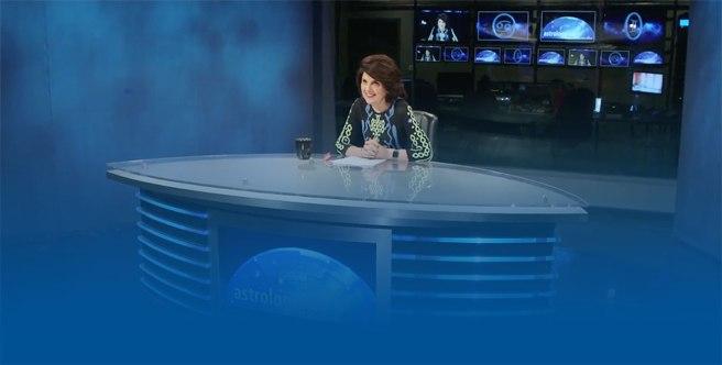 homepage-video-hero@2x Susan Miller and Astrologyzone.com 1 4 2018.jpg