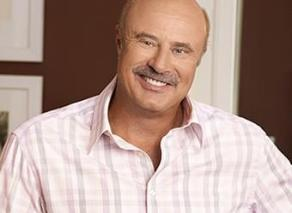 right_image_1 Dr. Phil for Little Bird Blog 2 16 2018