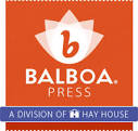 download Symbol of Balpoa Press 4 13 2018