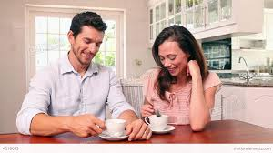 images Couple having coffee and in Discusion blog 5 4 2018