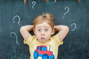 shutterstock-567624058 Child questioning parents blog 5 4 2018