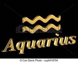sign-aquarius-drawing_csp5419754 Harvard's Sun sign 5 25 2018