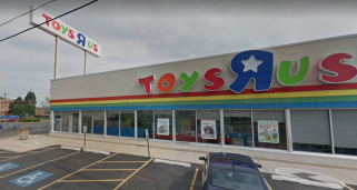 screen-shot-2018-03-14-at-7-06-12-pm picture of Toys R Us Store blog 6 22 2018.png
