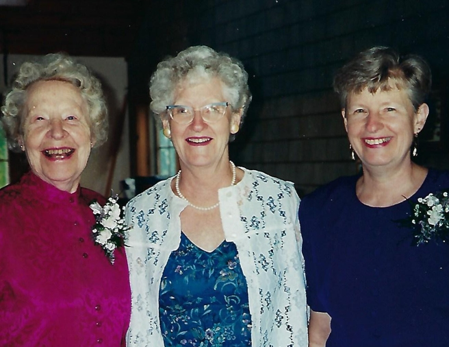 Scan_0039 Mother PollyAnne JessieMay at Felicia's First Wedding 10 6 2018.jpg