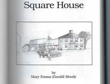 Scan_0043 The Square House by Mary Emma Gould Moody 4 11 2019.jpg
