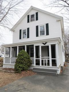 12f9ea0a3ad7c1d180edc9dc10246882l-m0xd-w1020_h770_q80 Sanderson's First House on Harvard Road Shirley Massachusetts 11 15 2019